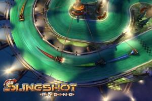 Slingshot 300x200 Les App4Tops de la semaine 22 : nos coups de coeur