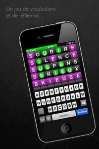 Smotus 200x300 Les App4Tops de la semaine 23 : nos coups de coeur