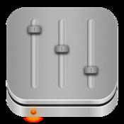 Test CandySoundz App4Mac: CandySoundz, une future app prometteuse pour iTunes? (0,79€)