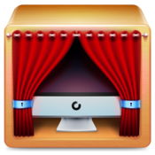 Test Hider App4Mac: Hider, cachez vos fichiers simplement (7,99€)