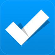 Test Task Test de Task: une application minimaliste pour gérer vos tâches (0,79€)