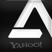 Test Yahoo Axis Test de Yahoo! Axis, le prochain moteur de recherche à la mode? (gratuit)