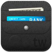 TestTinyWallet 015 Test de TinyWallet   Gérez votre argent en toute quiétude (0,79€)