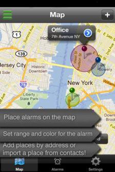 TooRemind Les bons plans de lApp Store ce mardi 5 juin 2012