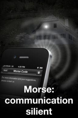 TorchLamp 4 Lapplication Lampe de poche 4 en 1 est gratuite en partenariat avec App4Phone