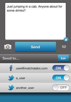 Wordout Les bons plans de lApp Store ce mardi 5 juin 2012