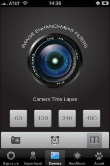 Xposure Les bons plans de lApp Store ce jeudi 7 juin 2012