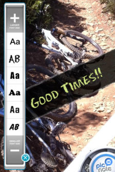 a picnote Les bons plans App Store de ce mercredi 27 juin 2012