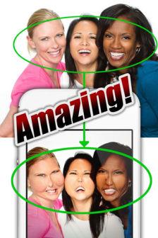 amazing booth Les bons plans App Store de ce mercredi 27 juin 2012