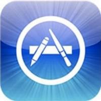 appstore icon e1351206959260 1 million dapplications sur lAppStore ! Ou pas.
