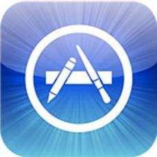appstore icon iOS6 : Découverte de la nouvelle interface de lApp Store !