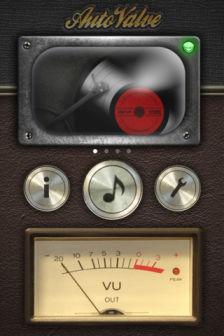 autovalve Les bons plans de lApp Store ce jeudi 7 juin 2012
