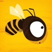 bee leadericone Test de Bee Leader, un jeu original... Mais spécial (0.79€)