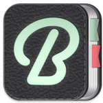 billricon Test de Billr, pour une comptabilité équitable (0,79€)