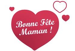 bonne-fete-maman-402x272