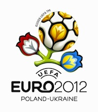euro2012 Dossier : les applications pour suivre lEuro 2012 de football