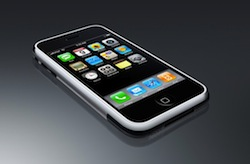 iPhoneV1 LiPhone a rapporté 150 milliards deuros depuis 5 ans !