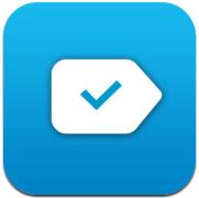 icon any do Any.Do : Un gestionnaire de tâches gratuit au design atypique