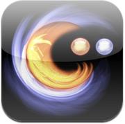 icon enigmon 2 Le second opus du jeu EnigmOn est arrivé sur lApp Store !
