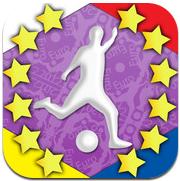icon euro 2012 Euro 2012 : Un guide gratuit des calendriers et des résultats
