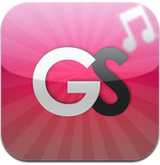 icon great song Paroles de chansons (Gratuit) : Une excellente application dédiée à la musique !