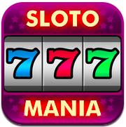 icon slotomania Slotomania (Gratuit) : Explosez le Jackpot à la machine à sous sur iPhone !