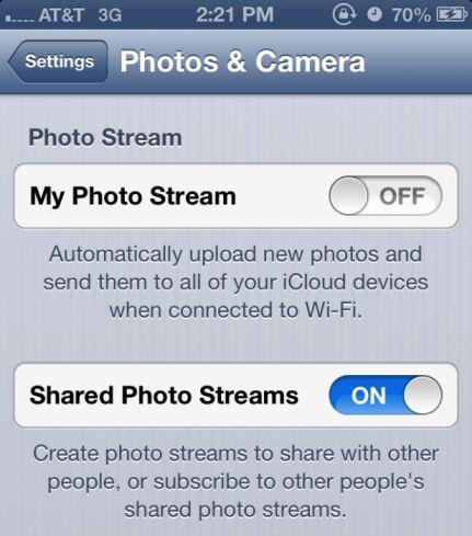 ios6 beta 2 iOS6 Beta 2 est disponible pour les développeurs : Un aperçu des premières nouveautés