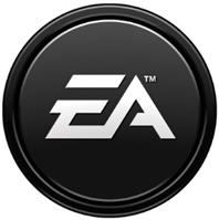 logo EA1 Jeux EA: Les promotions de Noël débutent aujourdhui!