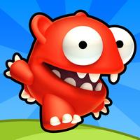 megarun icon1 Test de Mega Run, un jeu tout simplement génial ! (gratuit)