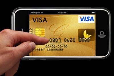 rumeur NFC iPhone 5 Les rumeurs de la semaine:  iPhone 5, NFC, Micro USB, Podcast...