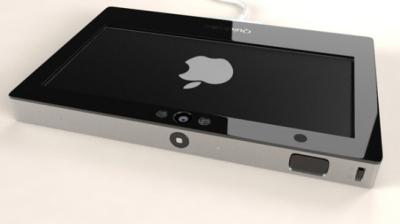 rumeur appareil photo Apple Les rumeurs de la semaine: iPhone 5, AppleTV, iOS6, WWDC 2012...