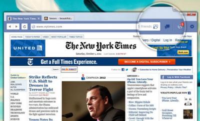 rumeur facebook navigateur Les rumeurs de la semaine: iPhone 5, AppleTV, iOS6, WWDC 2012...