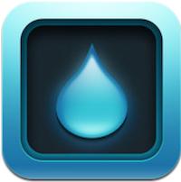 AppSystem Icon AppSystem (Gratuit) : Actualité et astuces pour votre iPhone !