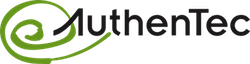 Authentec Logo Apple rachète la société AuthenTec pour 365M$