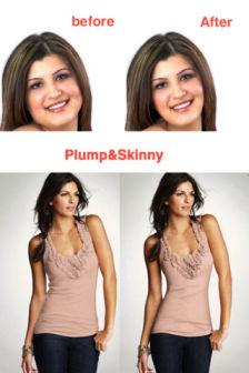 Body booth Les bons plans de lApp Store ce mercredi 18 juillet 2012