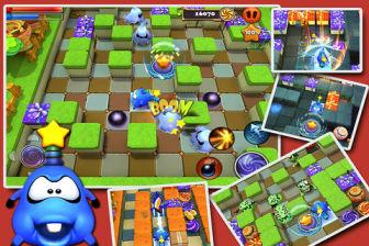 Candy guard Les bons plans de lApp Store ce mardi 17 juillet 2012