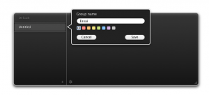 Capture d'écran 2012 07 02 à 20.11.16 300x136 App4Mac: Essentials, accédez à tout type de raccourci rapidement (7,99€)