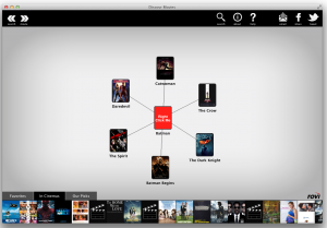 Capture d'écran 2012 07 17 à 20.01.09 300x209 App4Mac: Discovr Movies vous aide à choisir vos films (3,99€)