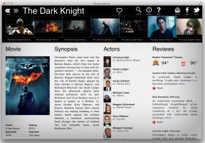 Capture d'écran 2012 07 17 à 20.01.18 300x209 App4Mac: Discovr Movies vous aide à choisir vos films (3,99€)