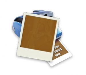 Capture d'écran 2012 07 31 à 19.58.31 300x261 App4Mac: Poladroid, développez vos photos sur votre bureau (gratuit)