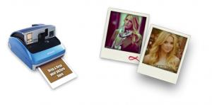 Capture d'écran 2012 07 31 à 20.00.02 300x148 App4Mac: Poladroid, développez vos photos sur votre bureau (gratuit)