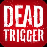 Dead Trigger Test de Dead Trigger : Un superbe FPS infesté de Zombies...(0,79€)