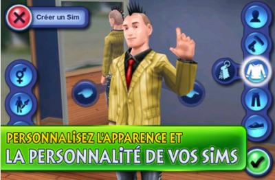 EA Sims 3 Avalanche de promotions à 0,79€ chez EA pour lIndependance Day