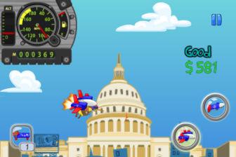 Fly kiwi fly Les bons plans de lApp Store ce mardi 17 juillet 2012