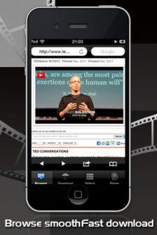 Free Video downloads Pro Les bons plans de lApp Store ce dimanche 8 juillet 2012
