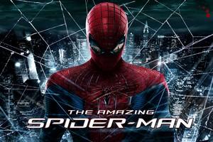 IMG 1098 The Amazing Spider Man : Les citoyens de Manhattan attendent votre aide...(5,49€)