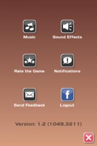 IMG 1288 200x300 Test de Pinball Maniacs : Le Flipper modernisé sur iPhone (Gratuit)