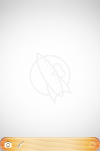 IMG 2249 200x300 Test de Popsicolor: transformez vos photos en aquarelles (0,79€)