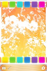 IMG 2251 200x300 Test de Popsicolor: transformez vos photos en aquarelles (0,79€)
