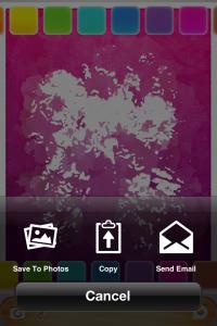 IMG 2254 200x300 Test de Popsicolor: transformez vos photos en aquarelles (0,79€)